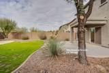 2556 Palo Verde Drive - Photo 16