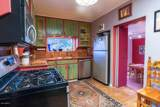 922 Upper Sims Road - Photo 18