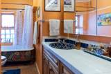 922 Upper Sims Road - Photo 24