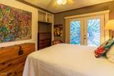 922 Upper Sims Road - Photo 28