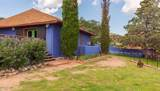922 Upper Sims Road - Photo 41