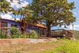 922 Upper Sims Road - Photo 48