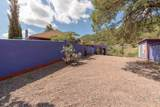 922 Upper Sims Road - Photo 8
