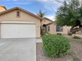 12749 Charter Oak Road - Photo 1