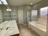 12749 Charter Oak Road - Photo 13