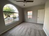 12749 Charter Oak Road - Photo 15