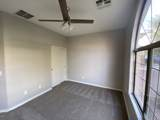 12749 Charter Oak Road - Photo 16