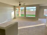 12749 Charter Oak Road - Photo 2