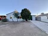 3219 Garfield Street - Photo 1