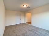 3219 Garfield Street - Photo 5