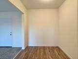 3219 Garfield Street - Photo 6