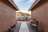 8724 Sonoran Way - Photo 11