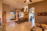 8724 Sonoran Way - Photo 13