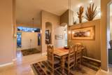 8724 Sonoran Way - Photo 14