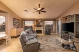 8724 Sonoran Way - Photo 19