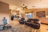 8724 Sonoran Way - Photo 20