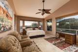 8724 Sonoran Way - Photo 21