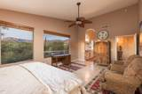 8724 Sonoran Way - Photo 22