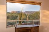 8724 Sonoran Way - Photo 23