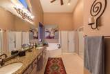 8724 Sonoran Way - Photo 24