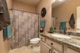 8724 Sonoran Way - Photo 27