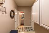 8724 Sonoran Way - Photo 29