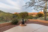 8724 Sonoran Way - Photo 31