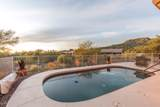 8724 Sonoran Way - Photo 34