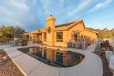 8724 Sonoran Way - Photo 35