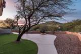8724 Sonoran Way - Photo 4