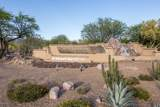 8724 Sonoran Way - Photo 40