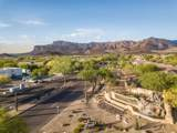 8724 Sonoran Way - Photo 41