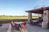 8724 Sonoran Way - Photo 44