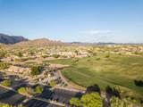 8724 Sonoran Way - Photo 48