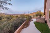 8724 Sonoran Way - Photo 5