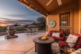 8724 Sonoran Way - Photo 6