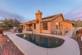 8724 Sonoran Way - Photo 7