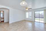 14821 Caribbean Lane - Photo 8