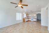 14821 Caribbean Lane - Photo 9