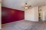 7944 Hampton Avenue - Photo 18