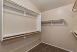 7944 Hampton Avenue - Photo 23