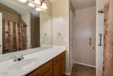7944 Hampton Avenue - Photo 27