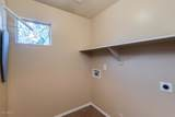 7944 Hampton Avenue - Photo 28