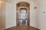 7944 Hampton Avenue - Photo 5