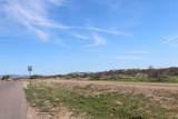 294XX Wolfe Trail - Photo 12