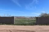 294XX Wolfe Trail - Photo 3