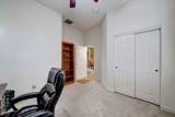2497 Welch Place - Photo 11