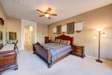 2497 Welch Place - Photo 40