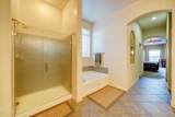 2497 Welch Place - Photo 43