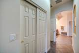 2497 Welch Place - Photo 44